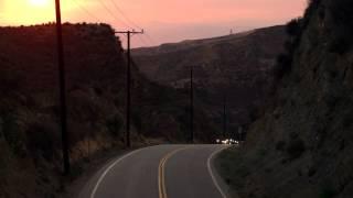 SAMCRO - Hands In The Sky (Big Shot) S02E12