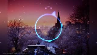 Twista Ft.Jeremih - Next To You [ REMIX DJ Cavanhas ]