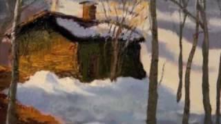 Watch Tom Jobim Guas De Marco video