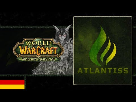 World of Warcraft #054 - Raiding