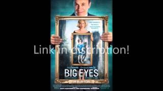 Big Eyes 2014 hd Free Download