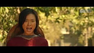 Phim Chiếu Rạp Mới Nhất Ngô Thanh Vân  Hai Phượng VietSub + Thuyết Minh Full HD