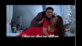 Download Aao Na | Kuch Kuch Locha Hai | HD Video | Sunny Leone & Ram Kapoor | HOT| 3Gp Mp4