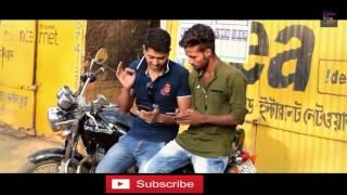 Tor Lagia | Protik Hasan | Music Video bangla song 2017