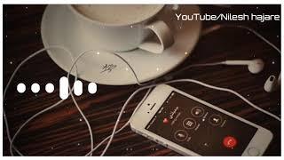 Latest Iphone Ringtone 2019 | Marimba Remix iPhone Ringtone | Crazy Ringtones | Download Link  |