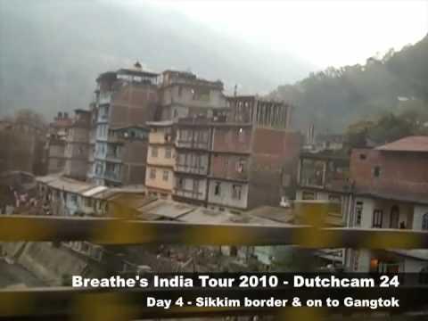 Dutchcam 24 - Moksha 2k10 - India.m4v