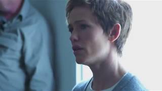 Peppermint: Behind the Scenes Movie Broll - Jennifer Garner, John Gallagher Jr.