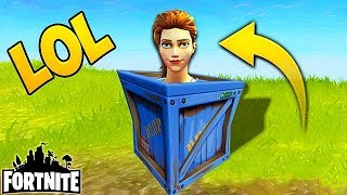 Fortnite Funny Fails and WTF Moments! #25 (Daily Fortnite Funny Moments)