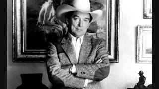 Watch Ray Price Another Bridge To Burn video