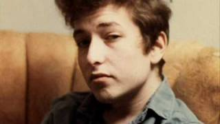 Watch Bob Dylan I Was Young When I Left Home video