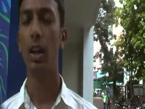 Indian National Anthem, Jana Gana Mana, video