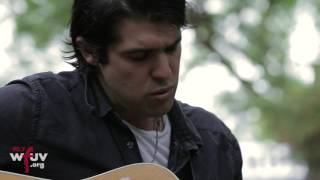 "(5.95 MB) Cameron Avery - ""Wasted On Fidelity"" (Live at SXSW) Mp3"