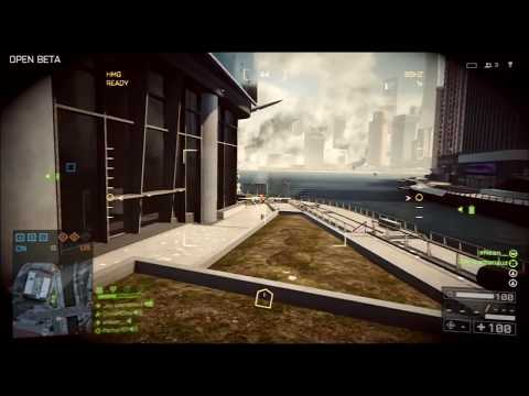 how to play battlefield 4 multiplayer cracked