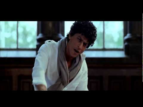 Ra.one movie Full songDildara - Ra One Full Video HD 720p Video...