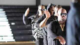 Watch Goodie Mob Special Education (Ft. Janelle Monae) video