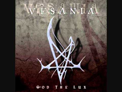 Vesania - Path XII: Legions Are Me
