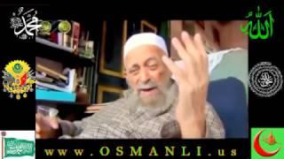 ''Hz  Mehdi as, Amik Ovası, Armegeddon Savaşı ve deccal''   Şeyh Nazım el Kıbrısi Hz    YouTube