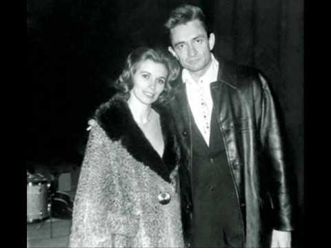 Johnny and June Cash: A Tribute Music Videos