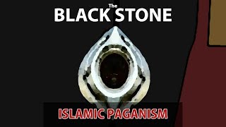 The Truth About The Black Stone