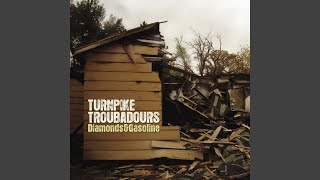 Turnpike Troubadours Long Hot Summer Day