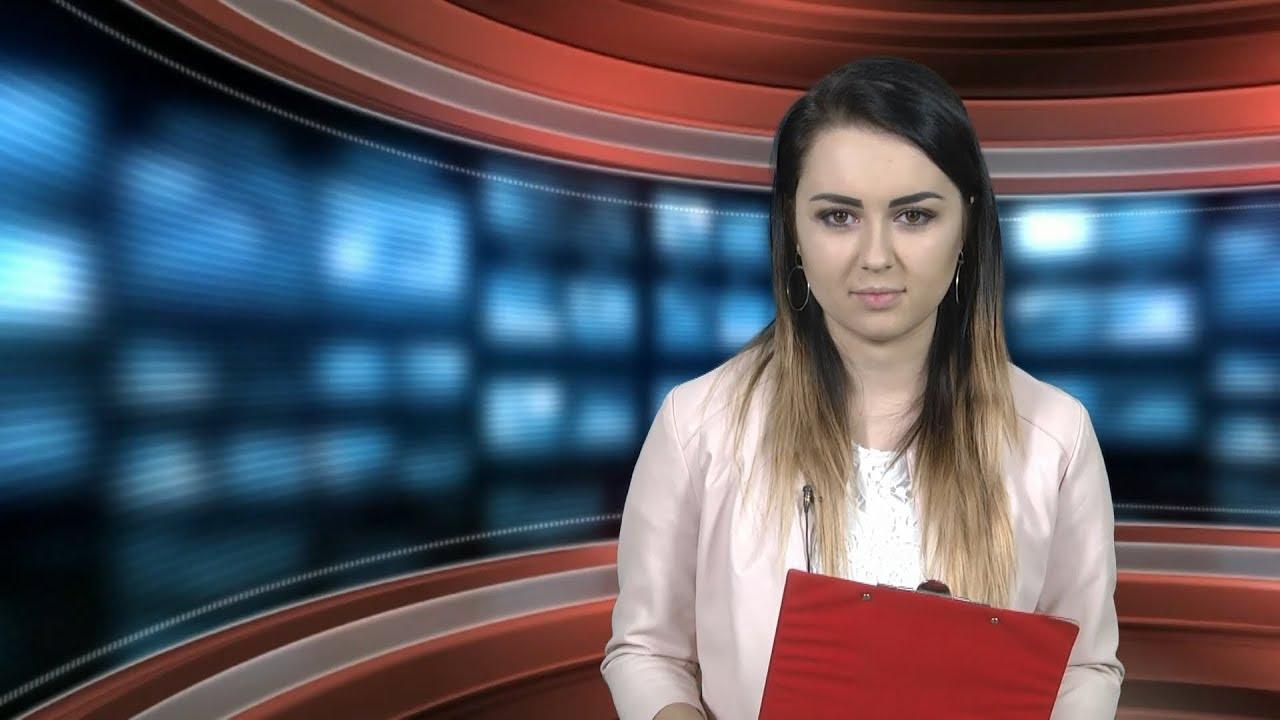 Miejski Tygodnik Informacyjny (15.02.2019r.)