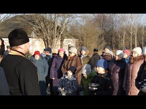 Десна-ТВ: День за днем от 06.12.2019