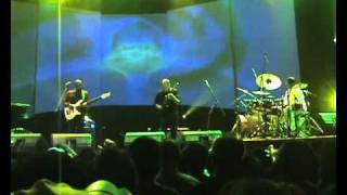 Fourplay - Blues Force - Live At Java Jazz Festival 2011