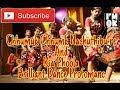 Chhumuk Chhumuk - Sarbeswar || Kia Phula - Prakash Jal || Sambalpuri Dance || Im Ok Entertainment