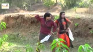 download lagu Gujarati Dj Remix Song  Vat Tari N Mari gratis