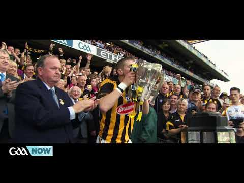 GAANOW: All-Ireland Hurling Final Preview