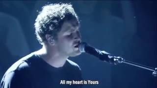 Sinking Deep | Hillsong Young and Free Aodhan King Hillsong Church