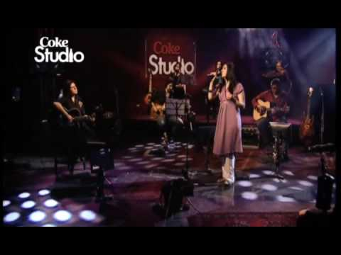 Chal Diyay, Zeb & Haniya and Javed Bashir, Coke Studio Pakistan, Season 2