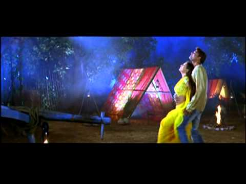 Naina Milal Jaadu Chalal [full Song] Ab Ta Banja Sajanwa Hamaar video