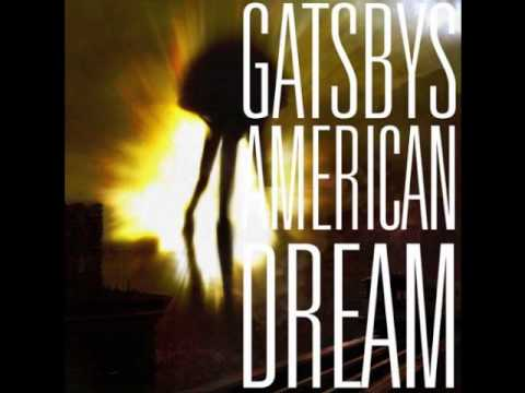 Gatsbys American Dream - You All Everybody