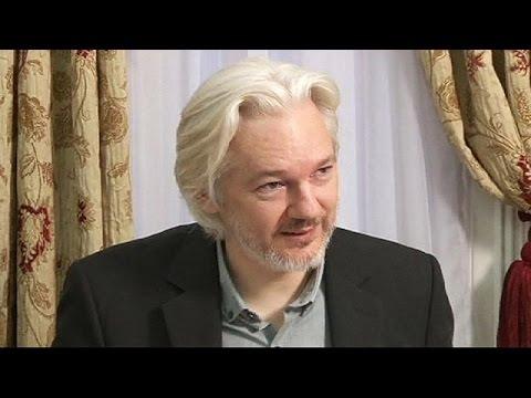 محكمة سويدية تؤيد قرار الاحتجاز بحق مؤسس موقع ويكيليكس