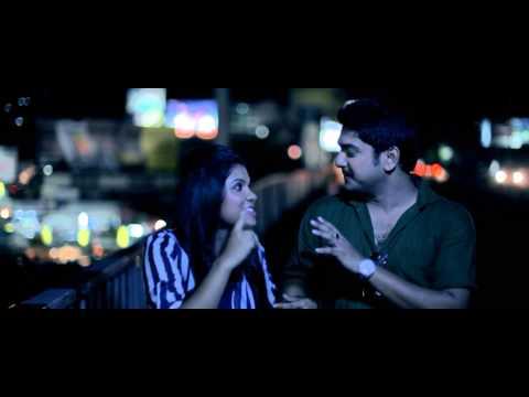 Joyal Rati - New Assamese Video Song!! video