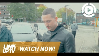 Don Strapzy - Rolling Through The City [Music Video] @DonStrapzy_