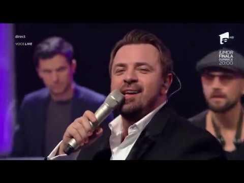 Horia Brenciu & HB Orchestra - Fac ce-mi spune inima