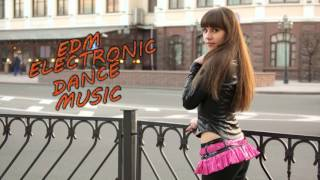 Download NEW ELECTRO HOUSE DANCE MUSIC [EDM] #60 2015 3Gp Mp4