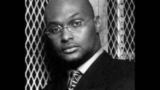 Tommy Ford Prank Call