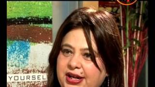 BEAUTY CARE - How To Care Cosmetic Products - Dr. Shehla Agarwal(Beauty Expert)