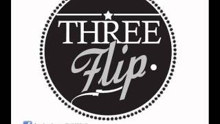 download lagu Three Flip - Hanyalah Dirimu Accoustic gratis