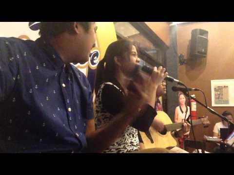 Queen Latifah - Java Jive