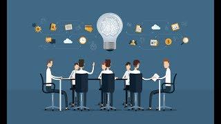 Выгодные идеи для малого бизнеса / Идеи для начала бизнеса