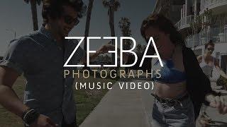 download musica Zeeba - Photographs