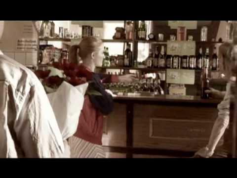 Tankcsapda - Nem Kell Semmi (hivatalos Videóklip)