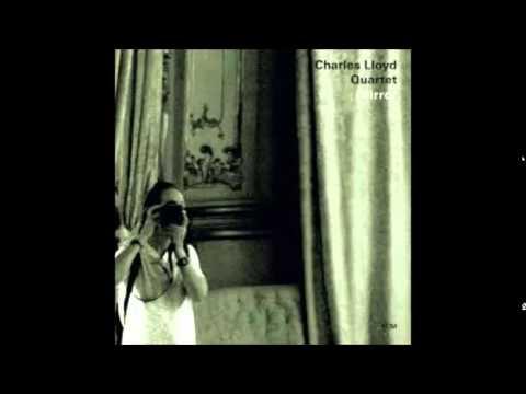 Charles Lloyd - Mirror - La Lorrona