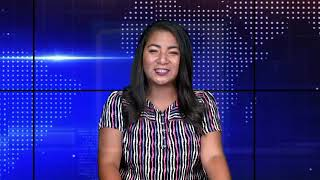 NY VAOVAO DU 19 JANVIER 2019 BY KOLO TV