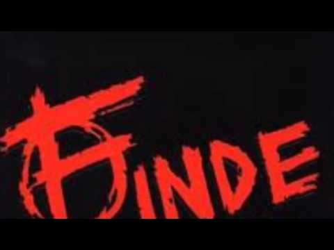 Finde - Adoro