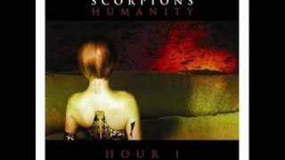 Watch Scorpions Your Last Song video